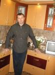 Viktor, 52  , Chashniki