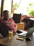Oleg, 40, Alanya