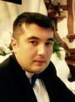 Ilhom, 35  , Krasnodar