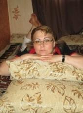 Dina, 35, Russia, Magnitogorsk