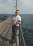 Mark, 26 лет, Севастополь