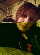 Mira, 25, Abkhazia, Ochamchyra