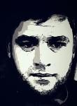 Vasile, 18  , Drochia
