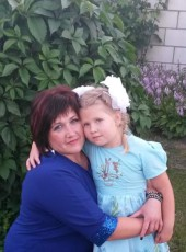 Antonina, 49, Belarus, Lida