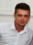 st@nisl@v, 29  , Mendeleyevsk