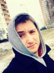 Andrey, 29, Lyubertsy