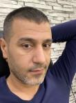 Ahmet, 30, Sanliurfa