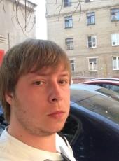 Sanya, 32, Russia, Elektrostal