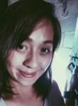 Adele, 35  , Cebu City