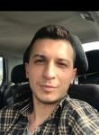 Знакомства Seferhisar: Yusuf, 24