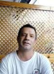Manolo, 48  , Lloret de Mar
