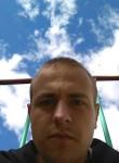 Igor, 21  , Ketovo