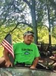 Austin, 38  , Galesburg