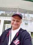 Slavik, 56, Moscow