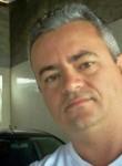 Silva, 44  , Aracaju