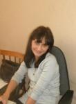 suzhaevad901