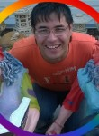 Rawid, 31  , Shatsk