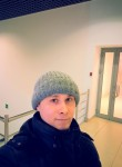 Ruslan, 33  , Izhevsk