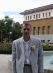 Denis, 41  , Dolinsk