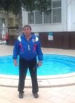 Grigoriy, 61  , Novoshakhtinsk