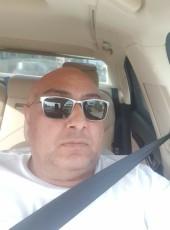 Jovan, 45, Germany, Berlin