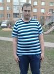 Dmitriy, 31  , Boguchar
