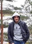 Pavel , 27, Velikiy Novgorod