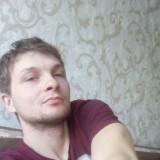 Stas, 25  , Svatove