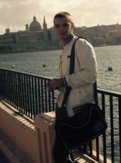 Mishka, 32, Spain, Ceuta