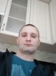 Petro, 32 года, Домодедово