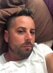 Ruben, 41  , Palma