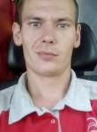Denis, 25  , Lokhvytsya