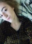 Anyuta, 20, Bryansk