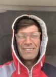 Stenli, 52, Novyy Urengoy