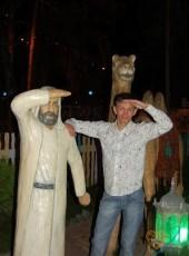 Sergey, 49, Russia, Tolyatti
