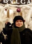Lyubov, 60  , Moscow