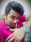Praveen, 25  , Ramagundam