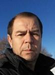 Shavkat, 49  , Tashkent