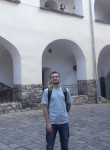 Nikolay, 36, Tallinn