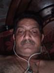 Ajay, 45  , Kanpur