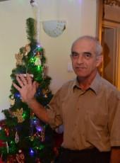 georgiy, 66, Russia, Rostov-na-Donu