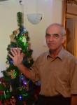 georgiy, 67, Rostov-na-Donu