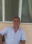 SÜRƏDDİN ABİŞOV, 40  , Beylagan