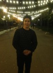 Pavel, 19  , Shchelkovo