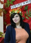 Tatyana, 24, Tambov