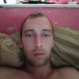 Joker, 24  , Dolinska