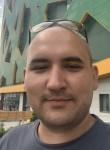 Roman, 30, Norilsk