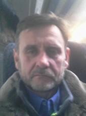 Vitas, 41, Ukraine, Kiev