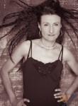 Анна, 50  , Boyarka