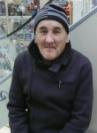 Zufar, 57  , Kazan